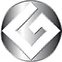 DaikinFTXR50E/RXR50E