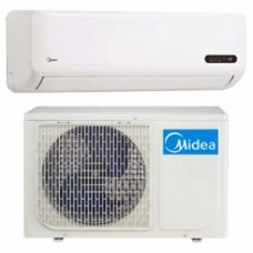 Midea Neola MS11D-09HRDN1/MO11D-09HRDN1