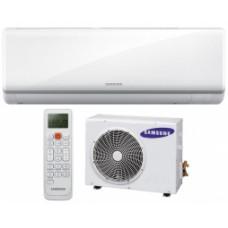 Samsung Boracay AQ07TSBNSER/AQ07TSBXSER