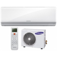 Samsung Boracay AQ12TSBNSER/AQ12TSBXSER