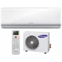 Samsung Boracay AQ24TSBNSER/AQ24TSBXSER