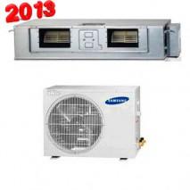 Samsung  NS052SSXEC/ RC052SHXEC